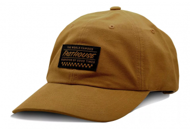 FASTHOUSE  HAT MERIT GOLD
