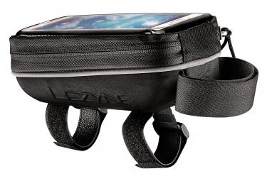 Bolsa para cuadro Lezyne Smart Energy Caddy negro