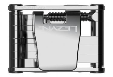 Lezyne SV Pro 13 Multi Tools Polish