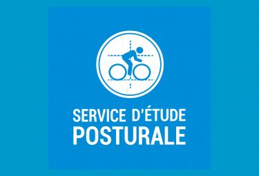 Service Étude Posturale