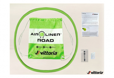Mousse Anti-Pincement Vittoria Air-Liner Road