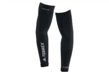 Adidas Terrex Aeroready Black Unisex Armstulpen