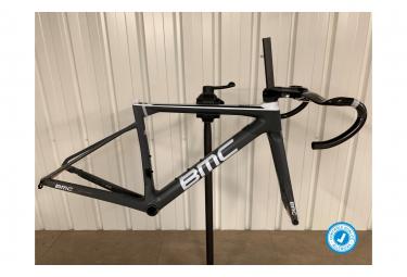 Module vélo de Route Occasion BMC Teammachine SLR01 Disc Taille 54