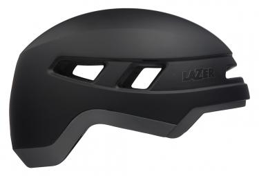 Casco Lazer Urbanize Noir
