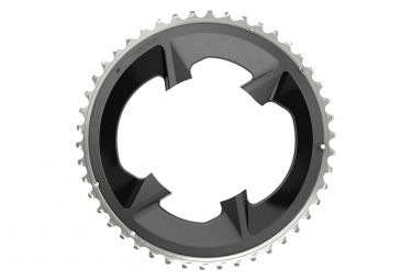 Sram Rival AXS Outer Chainring 107mm center distance (with screw caps)