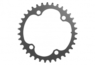 Sram Rival AXS inner chainring 107mm center distance