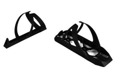 BMC Aero Cage Set 30000698 für BMC Teammachine SLR01 / SLR 2021