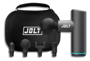 JOLT™ Mini I Pistolet de Massage