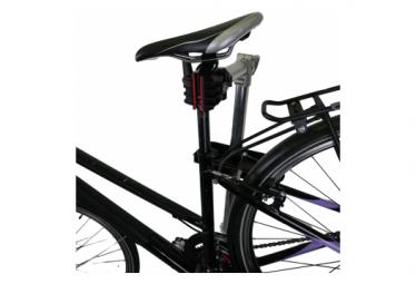 Pied d'Atelier Pliant Bike Original Veloblock