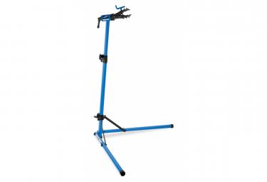Pied d'Atelier Park Tool PCS-9.3 Bleu
