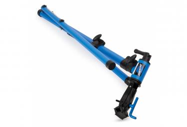 Park Tool PCS-9.3 Home Mechanic Repair Stand Blue