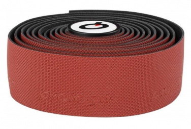 Prologo OneTouch Bar Tape Red Bric