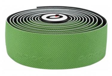 Nastro manubrio Prologo OneTouch verde
