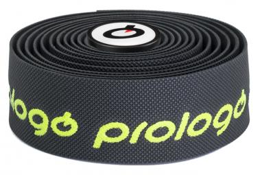 Nastro manubrio Prologo OneTouch Nero / Verde neon