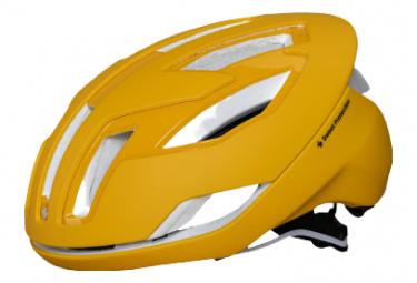 Helm Sweet Protection Falconer II Gelb