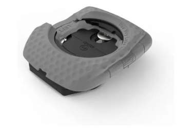 Paire de Cales Wahoo Fitness Speedplay (Tension Facile)