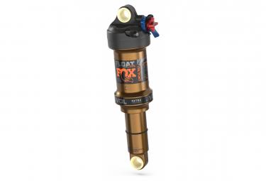 Amortiguador Fox Racing Shox Float DPS Factory 3pos-Adj Evol LV Metric 2022