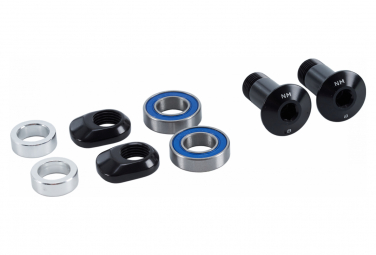 Kit Roulement Cube Seat Stay to Link Set for Stereo 140 HPC (À Partir de MY18)
