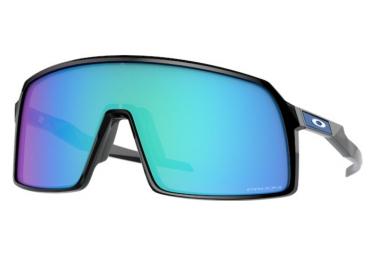 Oakley Sutro Black / Prizm Sapphire / Ref.OO9406-9037 Occhiali da sole