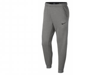 Pantalon Nike Therma Gris