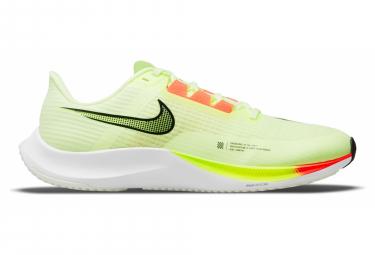 Chaussures de Running Nike Air Zoom Rival Fly 3 Jaune / Orange