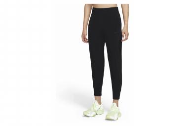 Pantalon Nike Bliss Luxe Noir Femme
