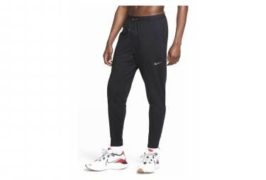 Pantalon Nike Phenom Elite Noir