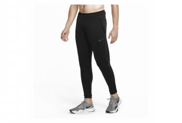 Pantalon Nike Pro Training Dri-Fit Noir