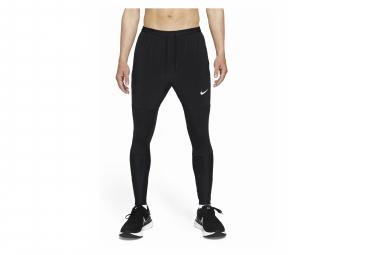 Collant Long Nike Dri-Fit Phenom Run Division Noir