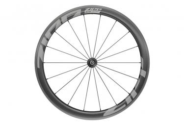 Zipp 303 Firecrest Carbon Tubeless Front Wheel   9x100mm   Skates