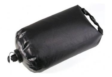 Sac à eau Ortlieb Water-sack 10L Noir