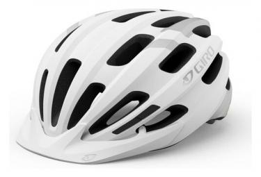 Casco Giro Register MIPS Bianco