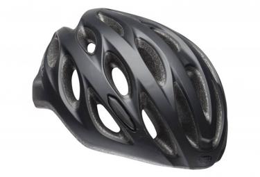 Bell Tracker R Helmet Matte Black