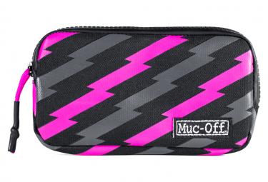 Muc-Off Essential Case Bolt