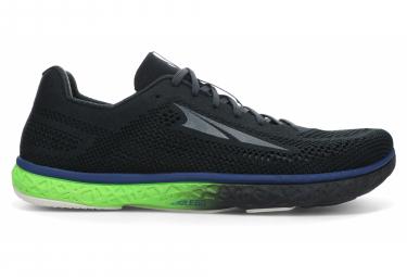Chaussures de Running Altra Escalante Racer Noir / Jaune