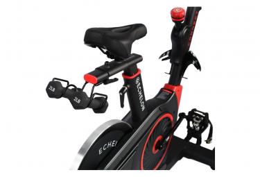 Vélo intelligent connecté Echelon Sport + 1 an d'abonnement à l'application Echelon Fit offert