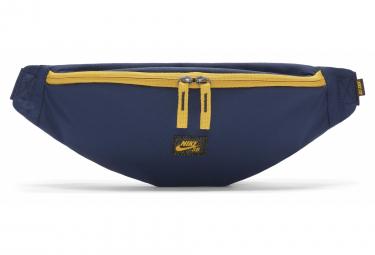 Nike SB Heritage Banana Belt Dark Blue   Alltricks.com