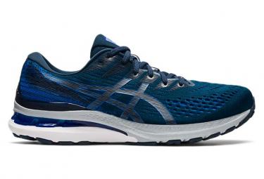 Asics Gel Kayano 28 Scarpe da corsa blu