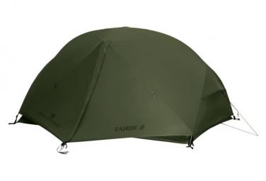 Ferrino Tahoe 2 Green 2 Persone Tenda Autoportante