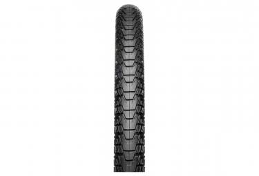 Hutchinson Haussmann 700 mm Neumático Tubetype Wired Infinity Reflex Sidewalls eBike