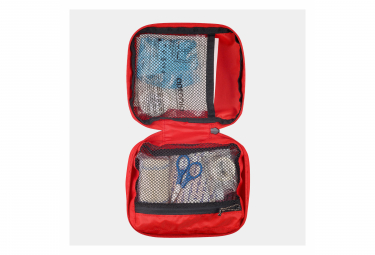 Forclaz First-Aid Kit 41 Pieces