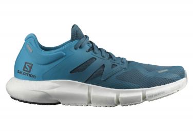 Zapatillas Salomon Predict 2 para Hombre Azul