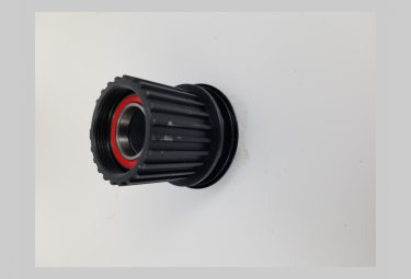 OCCASION - Corps de Roue Libre DT Swiss Shimano Micro Spline 3 Cliquets
