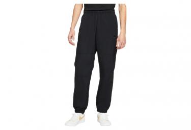 Pantalon Nike SB Track Noir