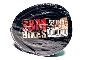 S and M InnerTube 29 '' inner tube