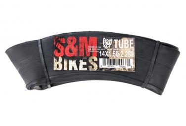 S and M InnerTube 20 '' inner tube