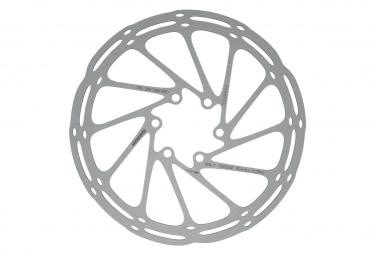 Rotor Sram Centerline 6H