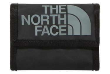 Portafoglio The North Face Base Camp Nero