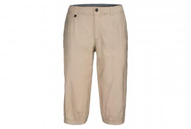 Pantalon 3/4 femme Odlo Cheakamus