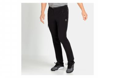 Pantalon de randonnée Odlo Fli Dual